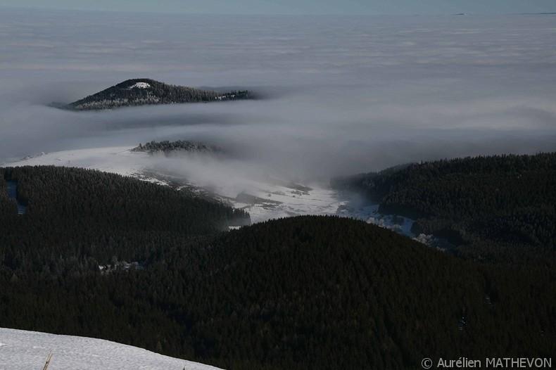 Puy-de-Monténard-(3)-