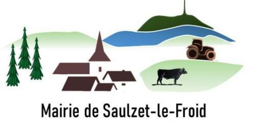 Logo mairie 1